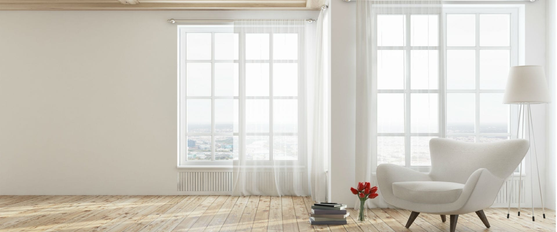 What Are The Best Types Of Home Windows
