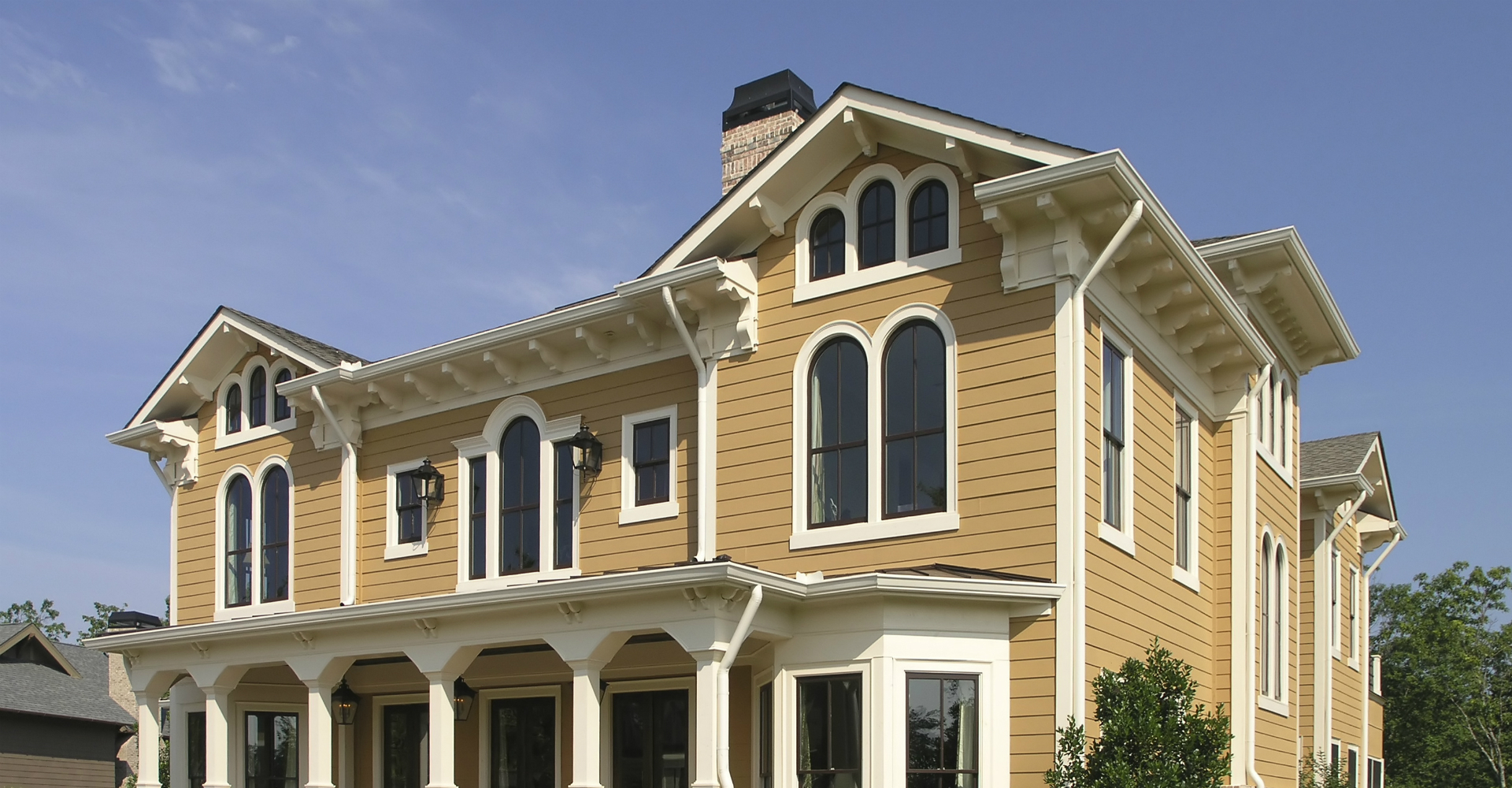 The Diffe Types Of House Siding And Their Pros Cons